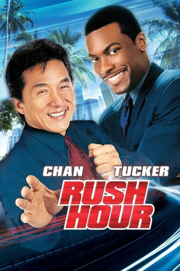 Rush Hour 1 Streaming : streaming, WATCH, (FULL, [Eng-Sub], Babdes, Medium