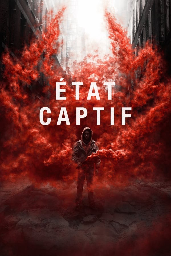 Captive State Vf Streaming : captive, state, streaming, REGARDER, Film〝Captive, State〞en, Streaming, Captive, State, (2019), `Complet, Complet, Medium