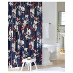 10 Awesome Shower Curtains Sold Exclusively At Target By Crystal Holliday Medium