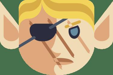 Product Teams Should Play D&D VII by ArtOfKarthik Medium