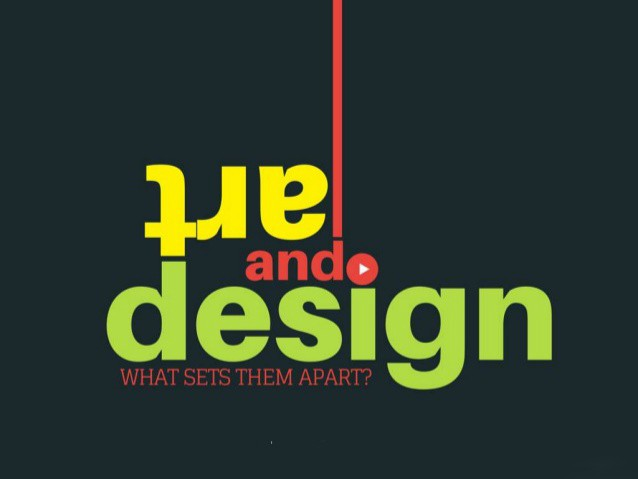 What Is Art And Design Art Vs Design By Modernsculptureartists Com Medium
