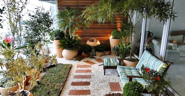 Compact Small Apartment Balcony Ideas For Busy Urban Areas By Lifewall Medium