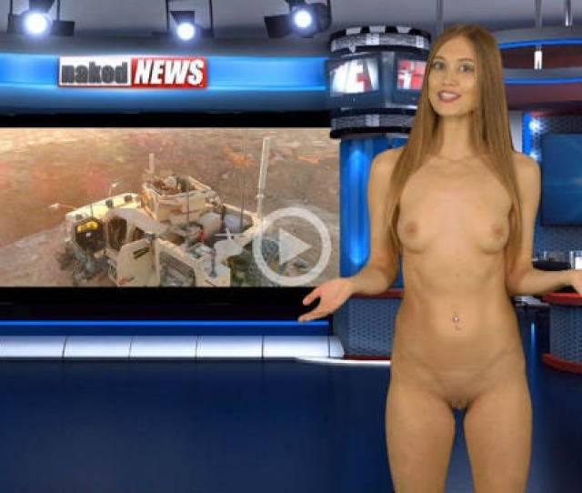 Naked News Season   Watch Full