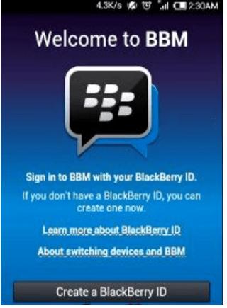 Download Emoticon Bbm Gratis : download, emoticon, gratis, Download, Iphone, High-end, Phone, The…, Rasia123, Medium