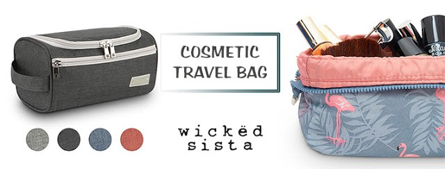 Travelling Travel Bags And Accessories
