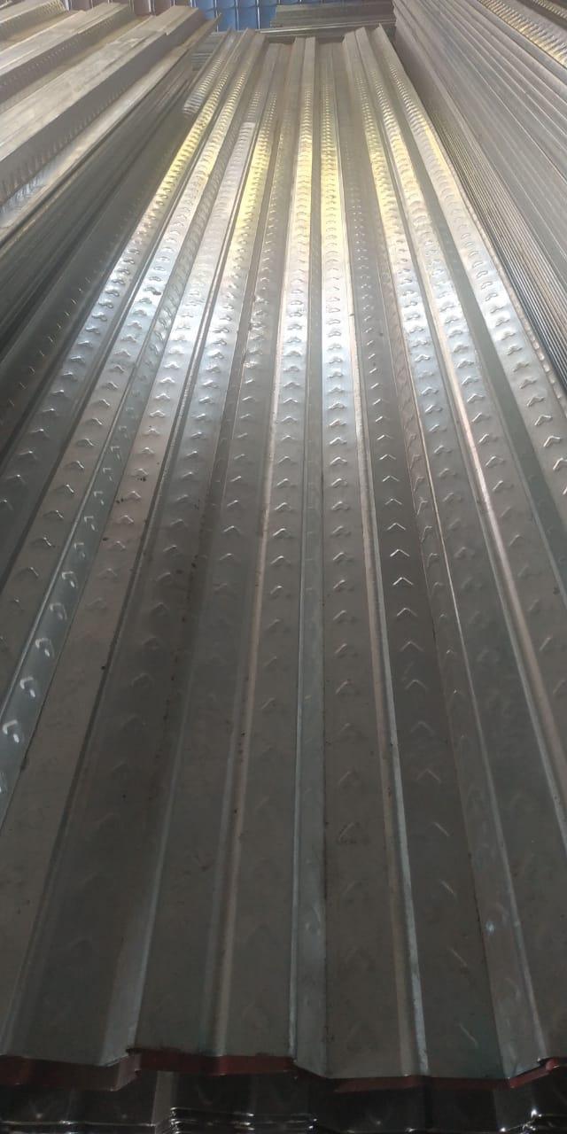 harga baja ringan per meter lampung bondek floor deck permeter bandar sakha beton
