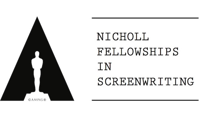 My Interviews with Nicholl Fellowships in Screenwriting
