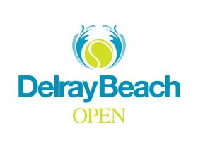 Live@!~西岡 良仁 vs ノア・ルビン 生放送 デルレイビーチオープン2020 ...