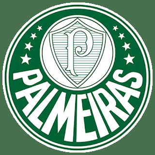 dream league logo viral