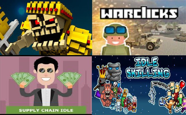 top 10 idle games