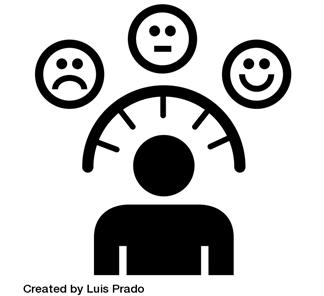 Understanding how our attitudes shape our behaviour