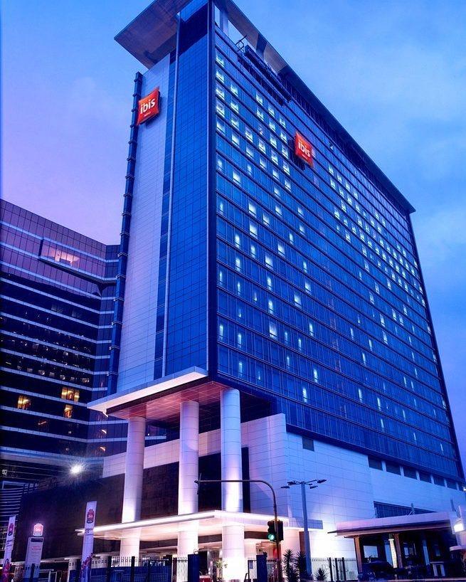 7 Hotel Murah Di Dekat Trans Studio Bandung Pergi Com Medium