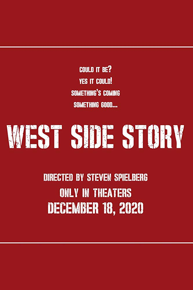 """West Side Story Streaming : story, streaming, Download, Story, (2020), Movie""""FuLL, Movies, Online, Ximahengebenr, Medium"""