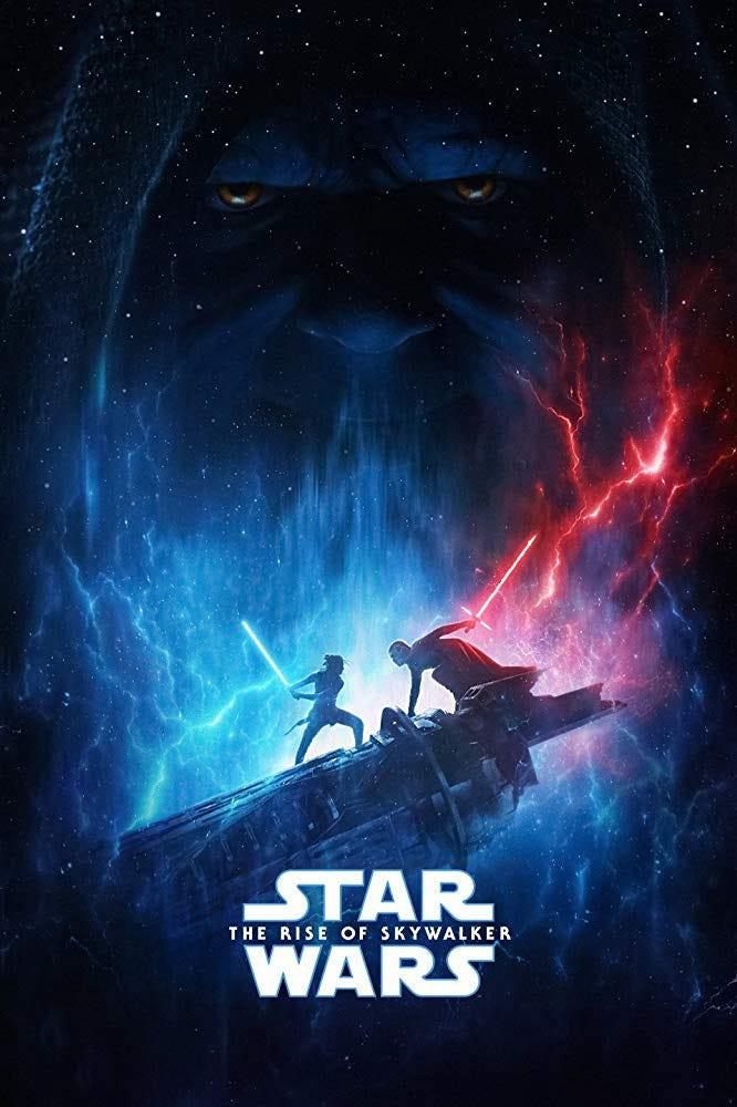 Stars Wars 1 Streaming : stars, streaming, Streaming, Wars:, L'ascension, Skywalker, Fiml-Complet, ReGARder~, Française, Getaah, Medium