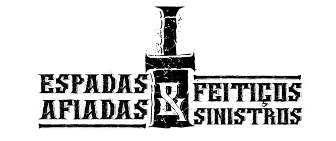 Espadas Afiadas & Feitiços Sinistros: Impressões Pós- Jogo | by Paulo  Guerche | Medium