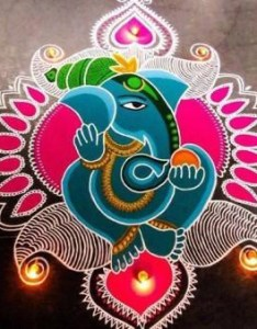 Medium also top latest and simple rangoli designs for diwali rh