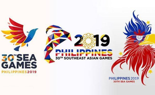 Live 2019 Southeast Asian Games Opening Ceremony