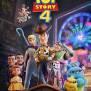 Toy Story 4 Pelicula Completa En Español Latino Mega 2019