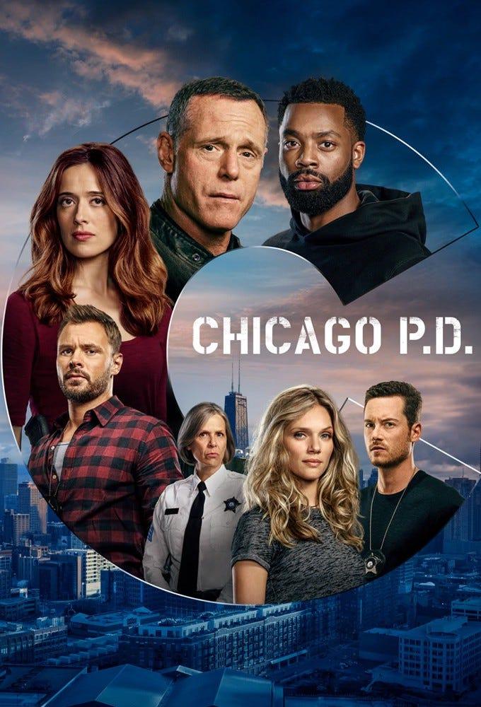 Got Streaming Saison 8 Episode 1 : streaming, saison, episode, S8.eps4}!, 'Chicago, P.D.', 𝒮𝑒𝒶𝓈𝑜𝓃, Episode, Full-Episodes), ᴴᴰ, 720p), Chicago, Se8/Ep, Stream/Full