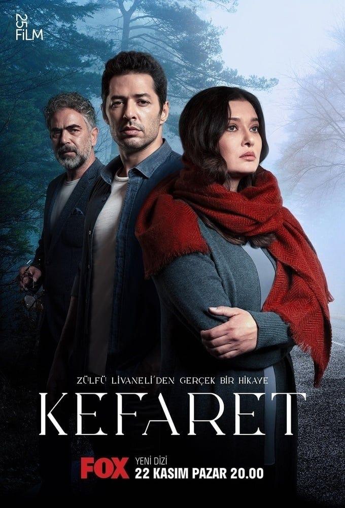 Doctors Ep 18 Eng Sub : doctors, [WATCH], Kefaret, (Series, Episode, Full'Episode, (2021), [ENG.SUB], FOX's, Medium