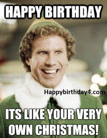 18th Birthday Meme : birthday, Funny, Happy, Birthday, Memes, Medium