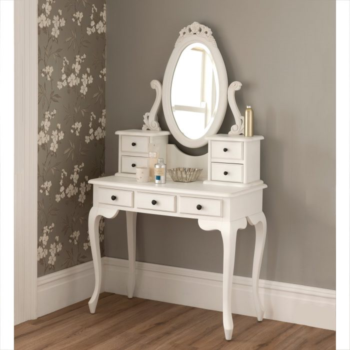 Best Makeup Table And Makeup Table Set Up By Homes Direct 365 Medium