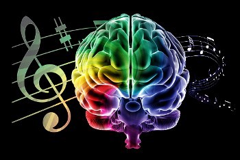 The World of Music: A Benefactor or Distractor for the Mind? | by Sushane Sharma - Student | Voices | Medium