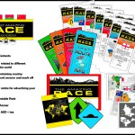 How To Host An Amazing Race Event By Renee Johnson Edutainment By Kids Clique Medium