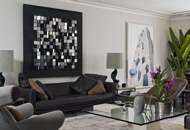 living room design tips how to arrange with corner tv top 10 interior for your or office lounge