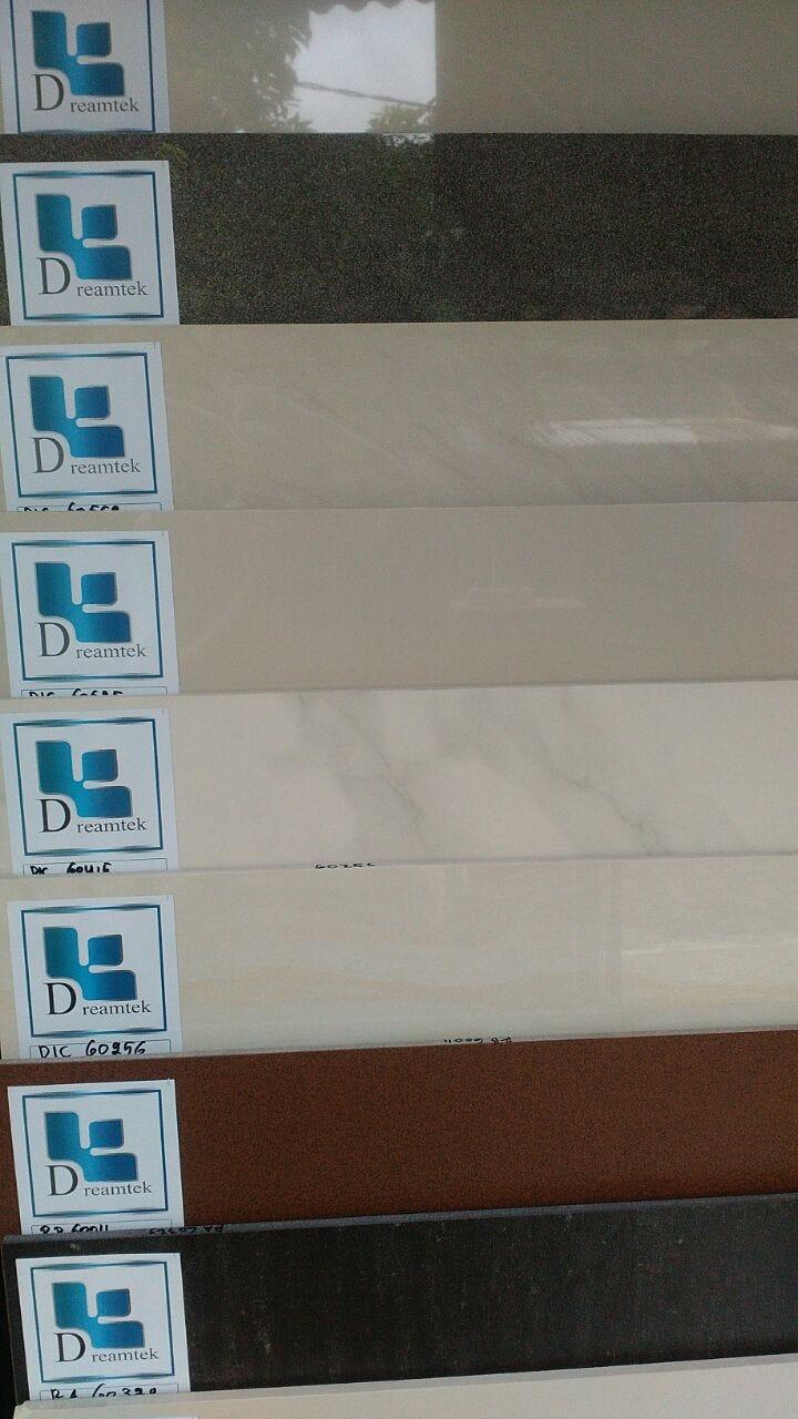 Harga Keramik Granit 60x60 : harga, keramik, granit, 60x60, Keramik, Granit, Murah, Dreamtek, Pontianak, Kota,, Pontianak,, Kalimantan, Barat, Nusantara, Medium