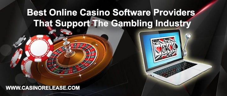 Rewards Of Online mr bet review Casinos Onlinecasinogames