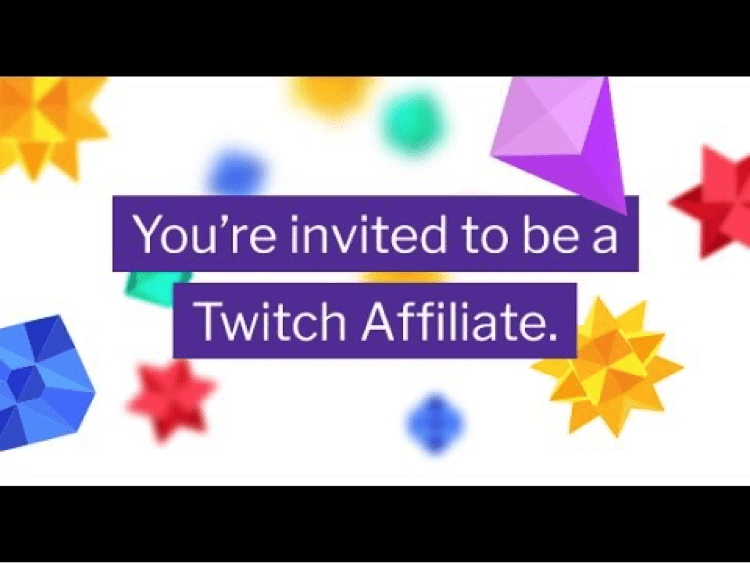 the difference between twitch