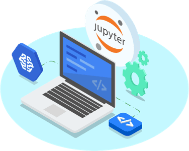 The 4 Best Jupyter Notebook Environments for Deep Learning — Exxact | by James Montantes | Medium