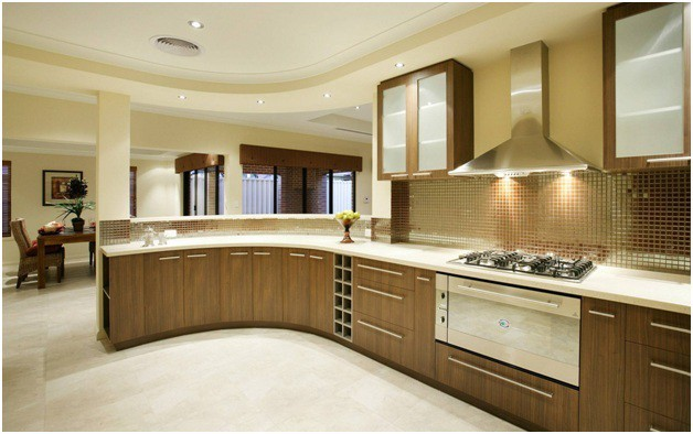 redesigning a kitchen chairs tips you should consider for your interior designing can actually be good idea these days in apartments especially big cities like delhi small has become the norm and