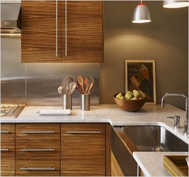 Modern Kitchen Cabinet Cupboard Design Ideas For Indian Kitchens By Mccoy Mart Medium