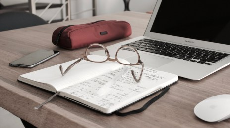 5 Powerful Tips To Make Research Quicker and Easier