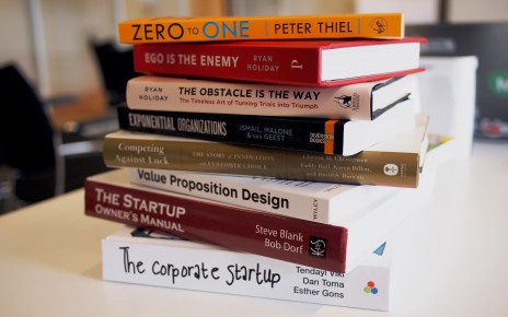How I Self-Published a #1 Bestseller Book on Amazon, for Free