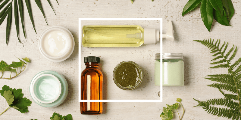 What Are Active Ingredients in Skin Care Products? | by ...