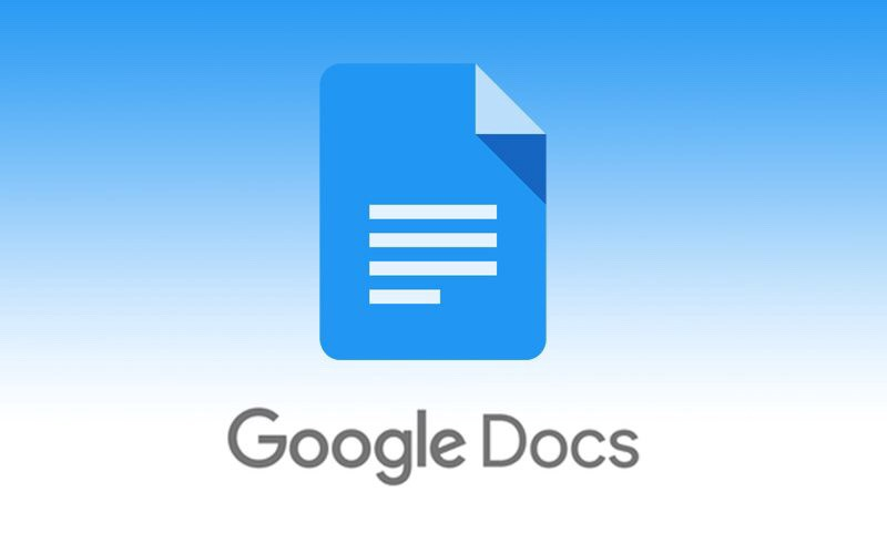Google Docs Nedir, Ne İşe Yarar ? | by Batuhan Barutcu | Medium