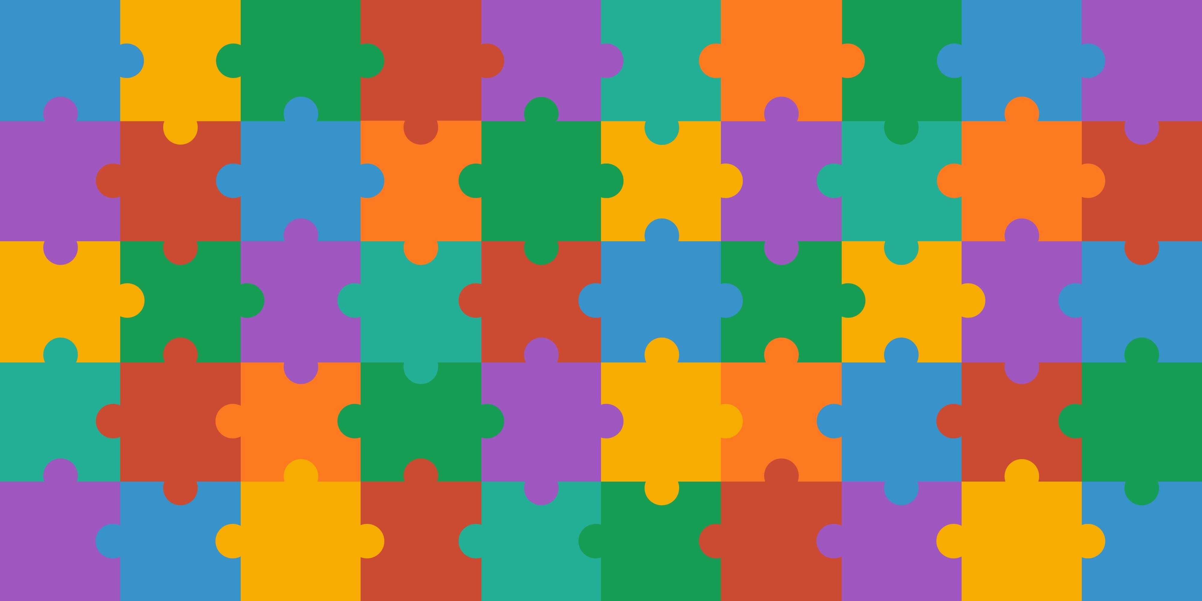 Permutations Combinations Algorithms Cheat Sheets