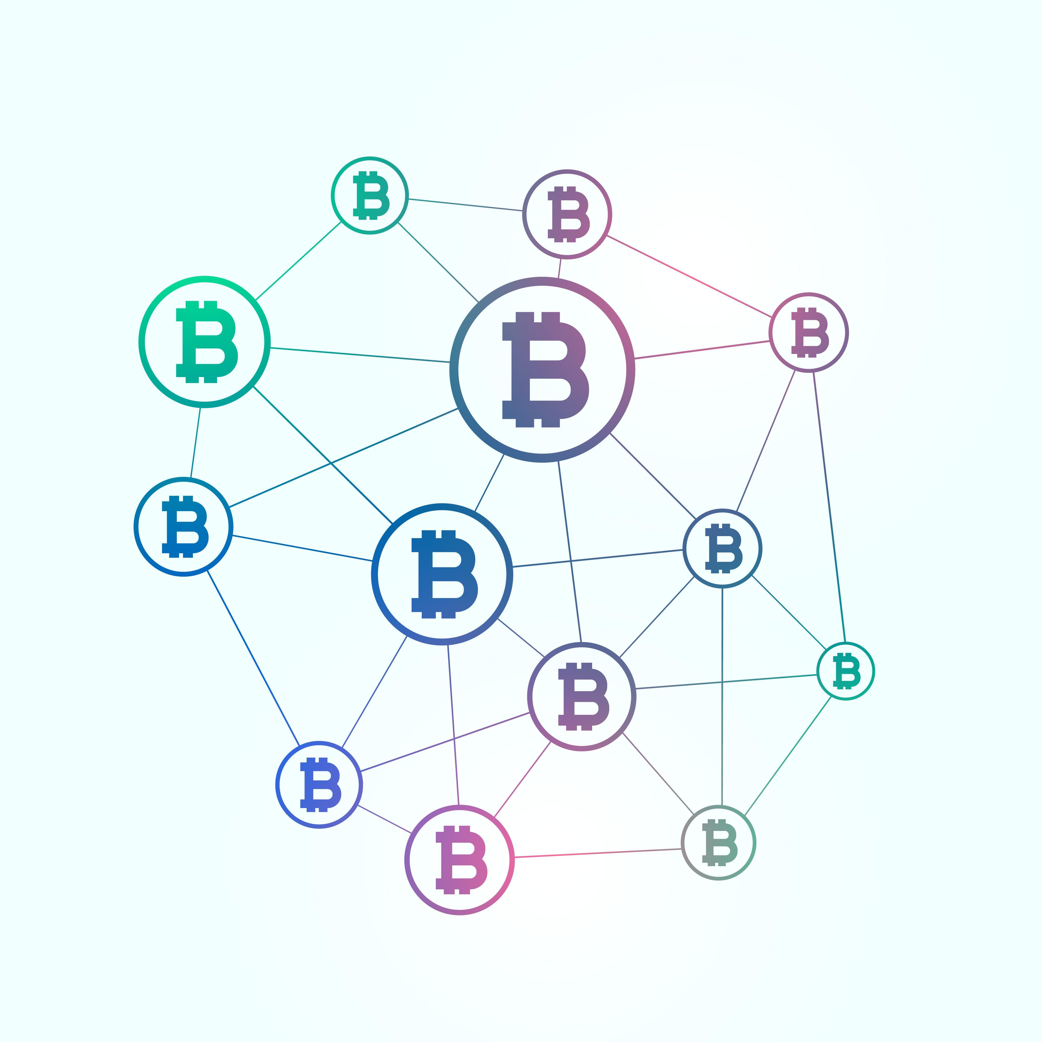 Bitcoin And Blockchain 101