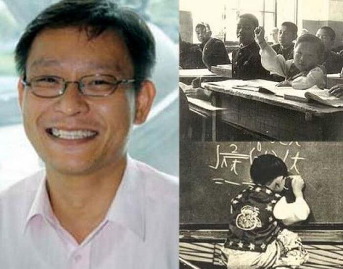 Bilderesultat for Kim Ung-Yong