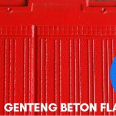 Harga Atap Baja Ringan Dan Genteng Beton Wa Telp 082186148884 Grosir Press Surabaya