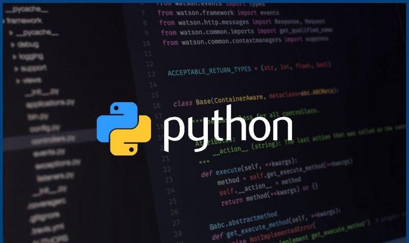Kodi 19 Python 3