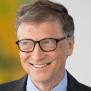 Secrets Of The 11 Most Famous And Wildly Rich Entrepreneurs