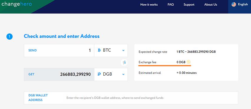 1*A9PvypUszadlxW3uQTCRnw - What is DGB? Latest DigiByte News