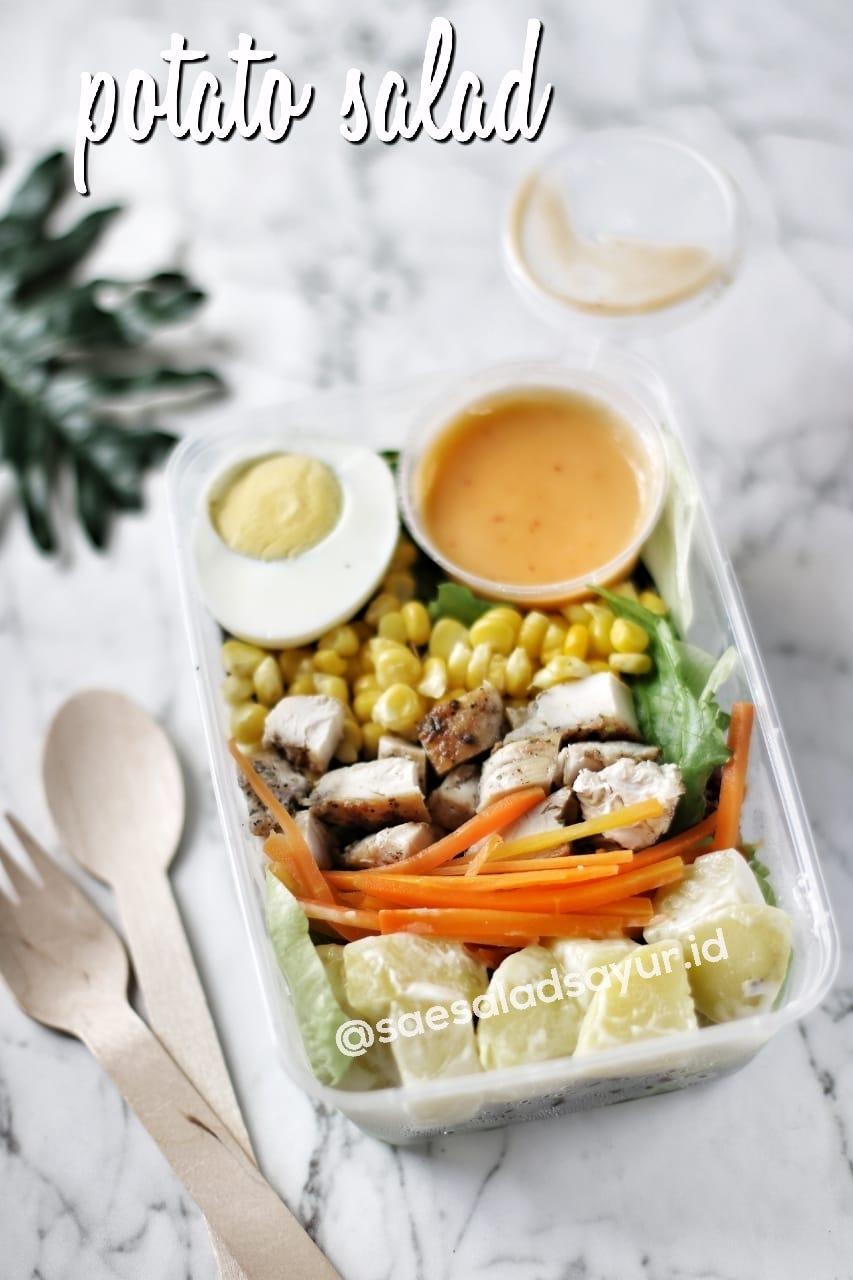 Salad Sayur Untuk Diet : salad, sayur, untuk, NAGIH, Call/WA., 081–944–944–034, Peluang, Bisnis, Menjanjikan, Salad, Sayur, Untuk, Malang, SaladsayurSehatdanHalalmalang, Medium