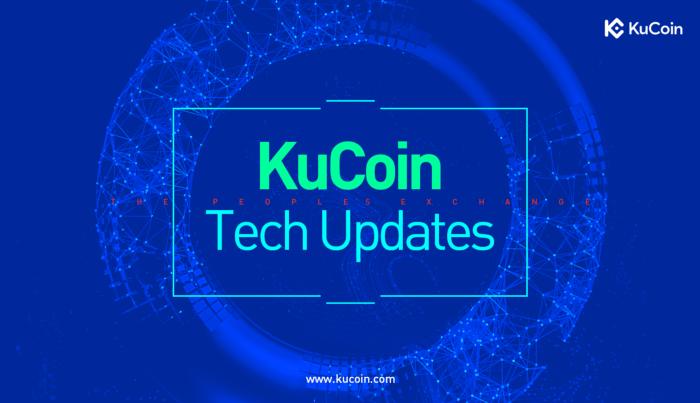 0*TiPuKIFsxDEiUIsP - اخر التطورات لمنصة KuCoin هذا الاسبوع