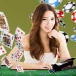 Jenis- Jenis Game Judi Domino Online