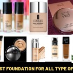 15 Best Drugstore Foundation For Dry Oily Sensitive Skin 2019 Trabeauli By Trabeauli Medium